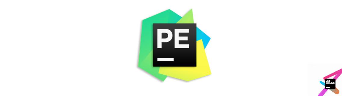 PyCharm - uruchamianie skryptów z parametrami (argumentami)